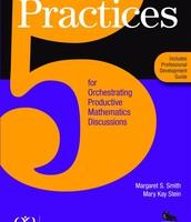 5 Practices