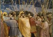 Rituals of the Judasim Community