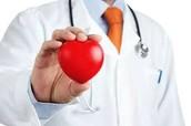 el doctor solo busca cuidar tu salud.