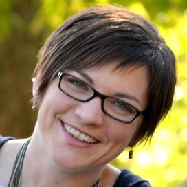 Kimberly Briske profile pic