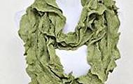infinity scarf $4.25