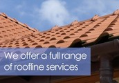 Improve the look of your home in no time, hassle free with a professional finish!