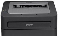 Brother HL2240D Laser Printer
