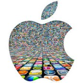 The Apple Suite of Apps
