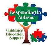 Autism Speaker