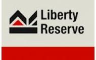 www.libertyreserve.com