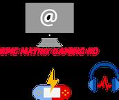 SuperMC's Info
