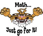 Math Article: