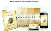 Inner Circle Audio