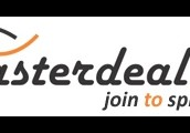 Masterdeal.in join to spread