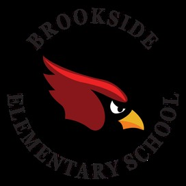 Brookside School profile pic