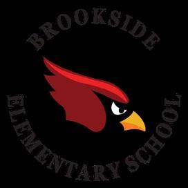 Brookside School