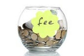 Fees and Requests