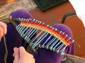 Loom ideas: