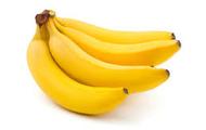 The gluten free banana