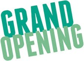Grand Opening of FastLanes!