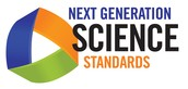 Learn how the NGSS are organized