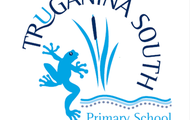 Tuganina South Primary School