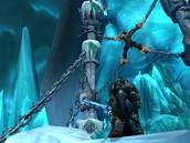 Ice Crown Citadel