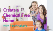 Essential oils are for everyone! Thursday January 28th 6:30pm SSF location given with RSVP