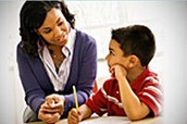 Educators: Preventions on Cyberbullying