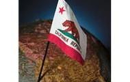 Visit Pasadena, California Virtually