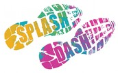 GROWING WILDCATS RAFFLE & SPLASH & DASH - AN EVENT FOR THE ENTIRE FAMILY