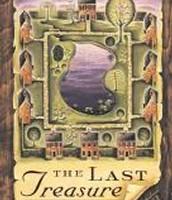 The Last Treasure