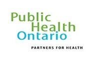 Public Health Ontario