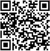 QR Code to URL Generator
