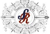 Sam & Ralph Culinary Solutions
