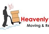 WE MAKE MOVING PEACEFUL