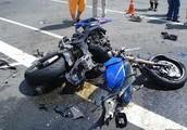PREVENGA UN ACCIDENTE FATAL: 19 DE OCTUBRE 2013