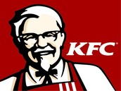What is KFC?