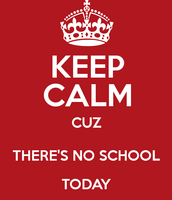 NO SCHOOL, Sept 25, - STAR Camp - OPEN