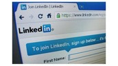 VHL-CIO op LinkedIn