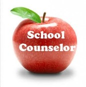 Thank your School Counselor today!