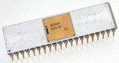 Microprocesador 8080