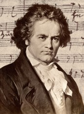 Beethoven's Life