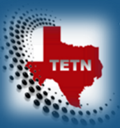 May 18 - TETN for Bilingual/ESL/Title III District Directors/Coordinators