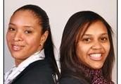 Personal Touch Travel Reisadviseurs Kimberley en Sharon