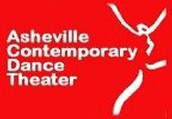 Celebrating 45 Years of Dance in Asheville!
