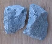 Uses of Calcium.