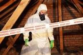 What is Asbestosis?