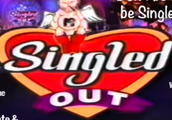 Play Singled Out!