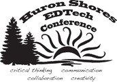 Please join us for the first inaugural Huron Shores Ed Tech Conference