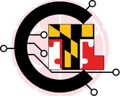 Announcing: SLLC Faculty Fellows Program