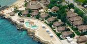 Spa Retreat Boutique Hotel
