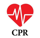 CPR & First Aid Class