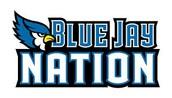Liberty Blue Jays